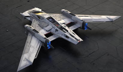 space_fighter.png.3741a6f04f80bb2e25367f34dcee0b6b.png